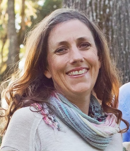Tamara Marksbury